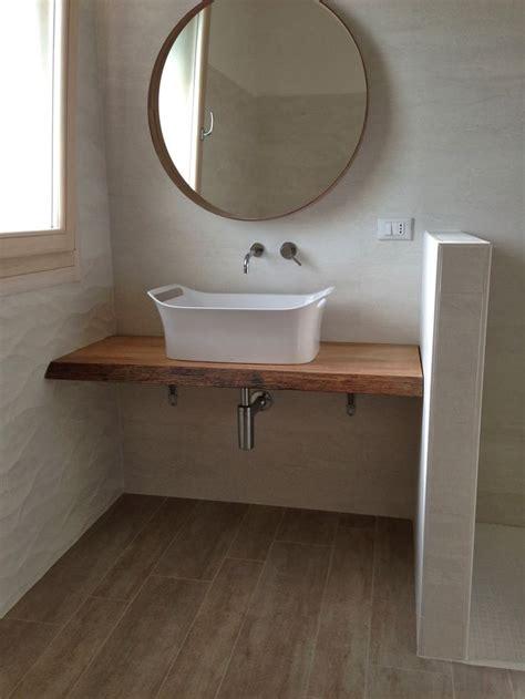 lavello bagno 17 migliori idee su lavello bagno su bagni
