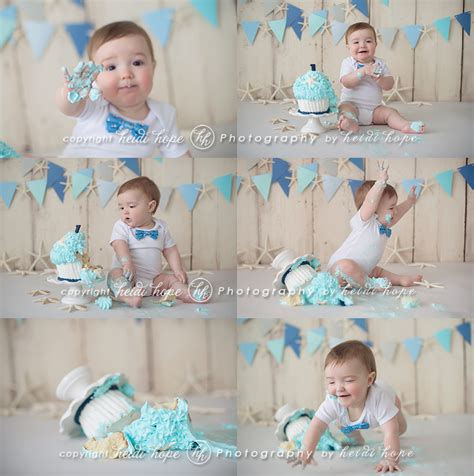 party themes baby baby boy birthday idea party themes inspiration