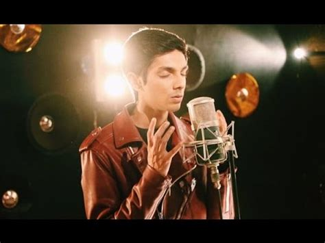 anirudh valentines day song avalukkenna style song enthan kadhalar thinam anirudh s