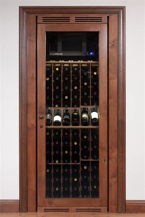 Closet Wine Cellars by The Wine Closet Cabinet By Vinoth 232 Que