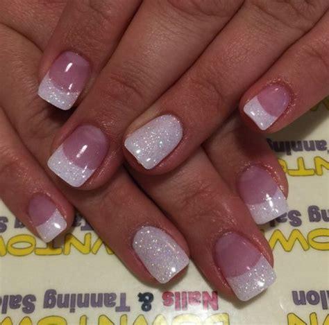 easy nails uk nice easy wedding nail art ideas for short nails blupla