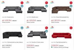 sofa designer marken mein sofa gt tolle designer und shops finden ஐღஐ