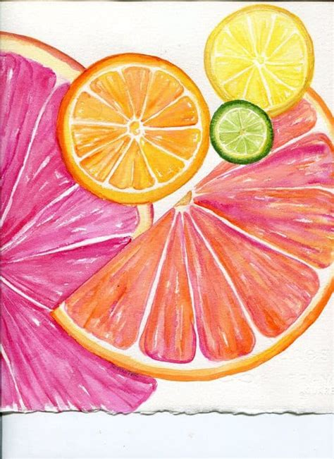 water color ideas 19 incredibly beautiful watercolor painting ideas