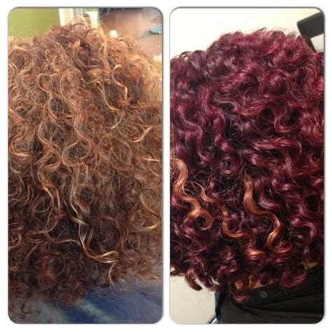 Devacurl Cutting Technique | 1000 images about deva cut on pinterest naturally curly