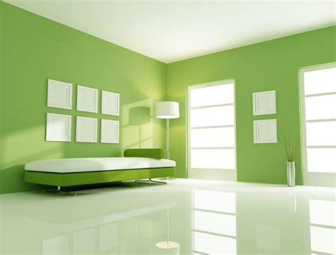 tak harus putih 6 warna ini juga buat ruangan tak tak harus putih 6 warna ini juga buat ruangan tak
