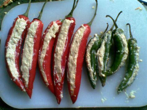 Benih Cabe Rawit Putih Siung 5 Gr resep bento cabe isi stuffed chilli bento ala dentist