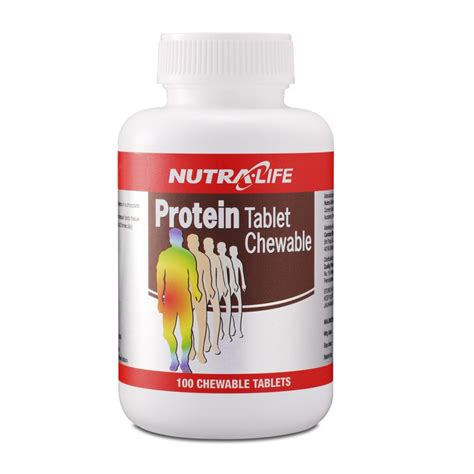 protein tablets the gallery for gt l arginine pills