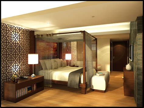 villa bedroom bedroom villa kayu by danur78 on deviantart