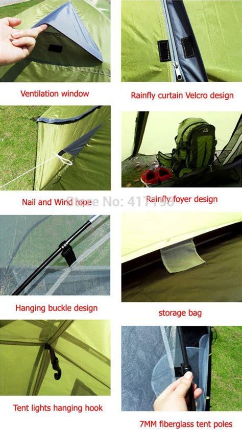 Pisau Saku Lipat Cing Knife 440c 58hrc bunk cing tent tenda cing green jakartanotebook