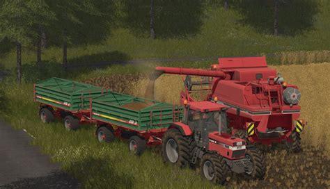 murnau for ls 17 farming simulator 2017 fs ls mod