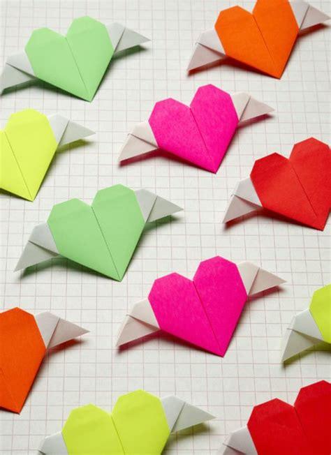 Comment Faire Un Coeur Avec Des Photos by Comment Faire Un Coeur Avec Des Photos Go45 Humatraffin