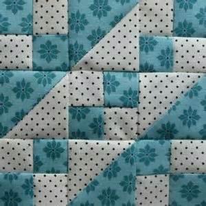 pattern password ideas farmer s wife railroad password quilt quilt block