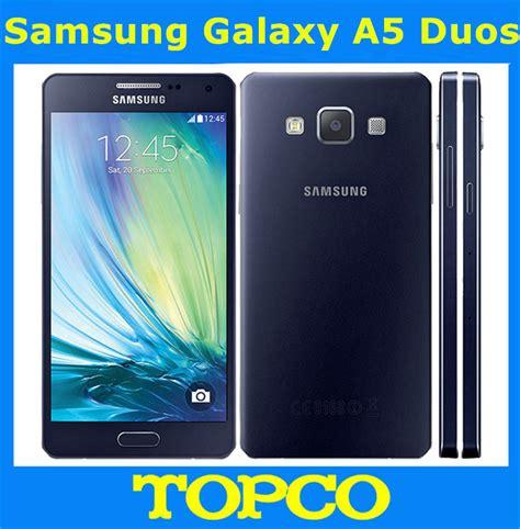 aliexpress mobile aliexpress buy samsung galaxy a5 duos original