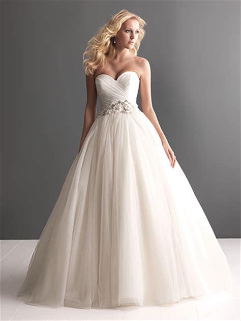 A Gamis Syari Aleah Aleah Dress seriously considering doing a 2 in 1 dress whatcha think bees weddingbee