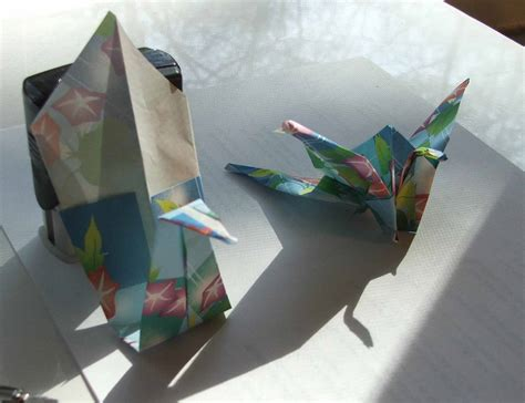 1000 Origami Cranes For Sale - tammyvitale 187 what calls you 9 ways to answer