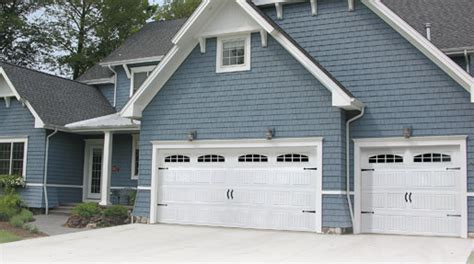 johnson garage doors garage door installation denver johnson garage doors