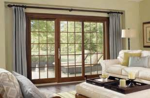 Replace Sliding Patio Door The Best Option For Sliding Glass Door Replacement Trendslidingdoors