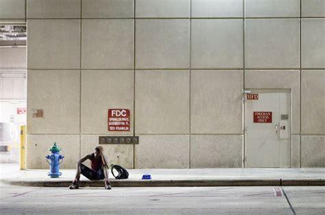 Ector County Arrest Records Inmates In El Paso Jails