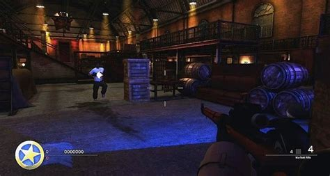 fp shooter bootleggers hitting ps home report gamespot