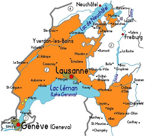 lausanne map comment vous sentez vous la tout de suite d 233 pression