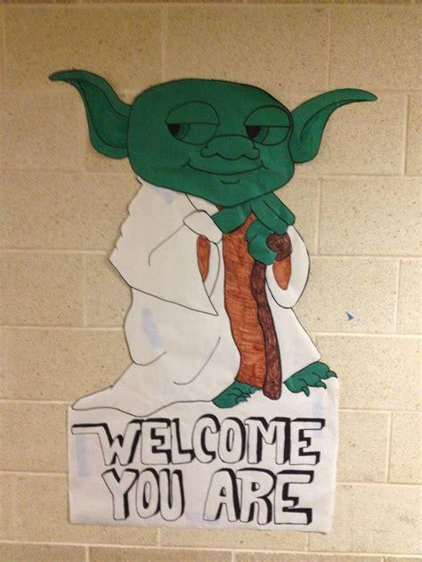 edmodo board of directors 15 best welcome back to school images on pinterest