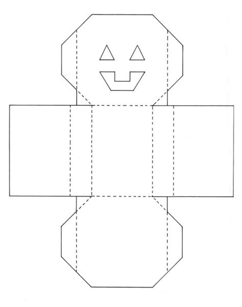 paper basket template best photos of paper basket template easter basket