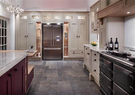 aga kitchen designs aga retail partner in newcastle callerton kitchens