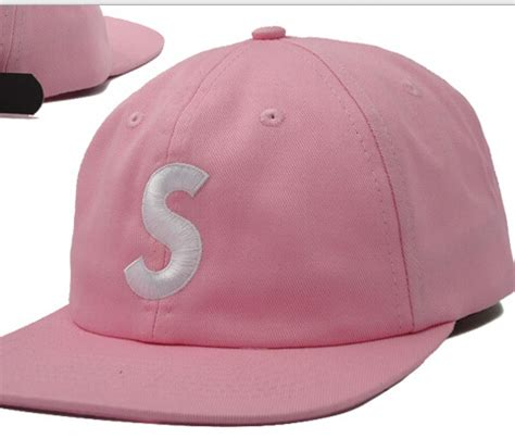 where can i buy supreme hats 2015 brand casquette supreme snapback 5 panel hats