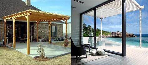 tettoie e pergolati in legno arredi fiorelli pergolati e tettoie in legno pensiline