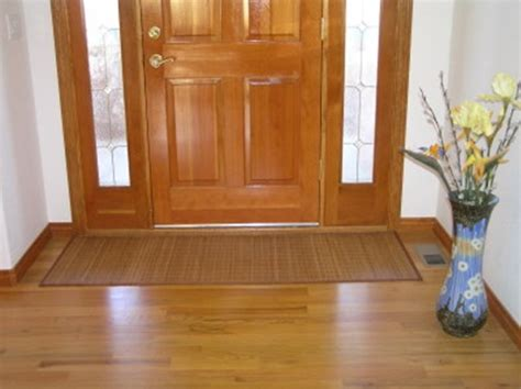 decorative floor mats home impressive rubber mat projects to decorate your home