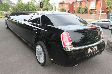 Small Limo Hire by 15 Best Wedding Cars Melbourne Images On