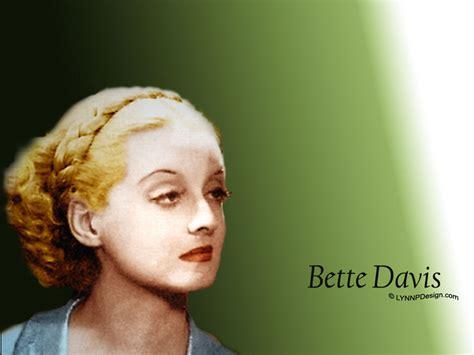 bette davis bd bd bette davis wallpaper 20011449 fanpop