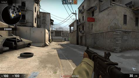 tr counter strike megadosya oyun hileleri metin2 csgo hilesi external radar bunnyhop no flash megadosya