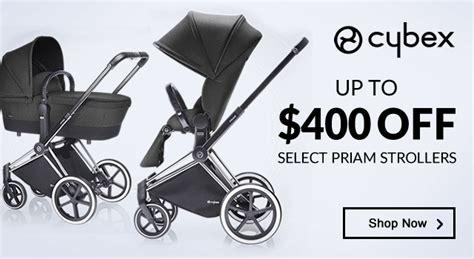 albee baby stroller strollers lightweight fullsize albee baby