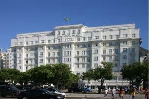 File copacabana palace hotel rio jpg wikipedia the free