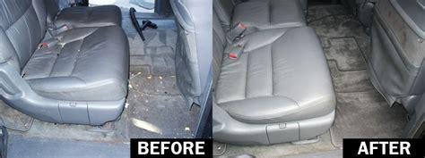 Best Interior Detailer by Top 10 Best Car Vacuum Cleaners Reviews Mycarneedsthis