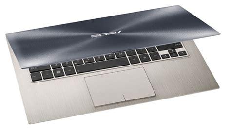 Laptop Asus Zenbook Ux32vd R3001v ultrabook asus zenbook ux32vd r3001v 13 3 quot top achat