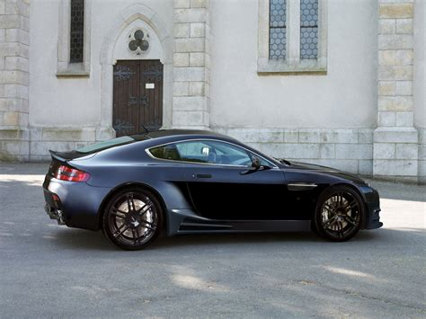 reliable car aston martin mansory wallpapers and images