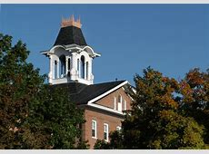 IUP to join Millersville U. in adopting per-credit tuition ... Indiana University Of Pa Police