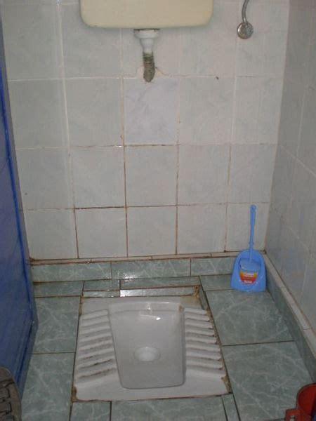 eastern bathroom eastern style toilet photo