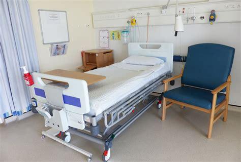 and ward basildon and thurrock hospitals nhs foundation trust chelmer ward