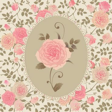 english rose pattern vector rose pattern free vector download 19 476 free vector for