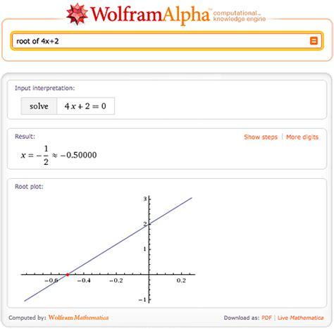 infinity wolfram alpha no puedes con las matematicas wolfram alpha identi