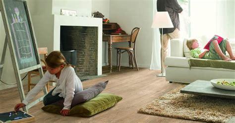 benefits of laminate flooring top benefits of laminate flooring advantages of laminate
