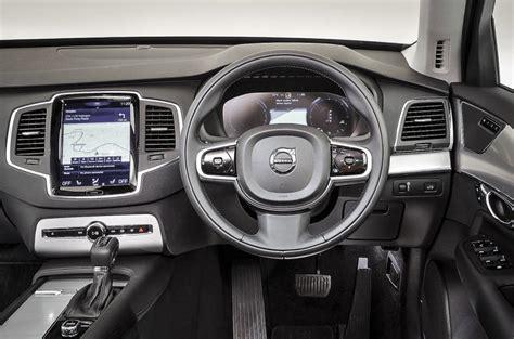 how cars run 2012 volvo xc90 interior lighting volvo xc90 review 2017 autocar