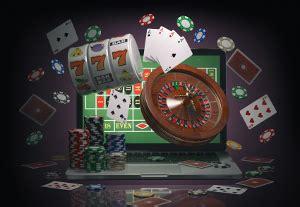 gry hazardowe jakie gry hazardowe sa  polsce legalne