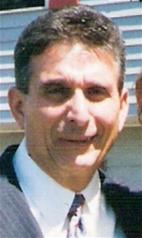 obituary for anthony tony colatta jr charles f