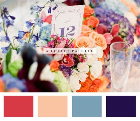 wedding colors in august wedding midnight blue and student centered resources on