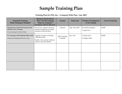 new employee training plan 2836942 png pay stub template