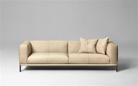 harveys sofas clearance harvey sofa sofa design fabulous harvey norman moran